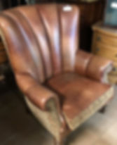 robb and stucky leather chair.jpg