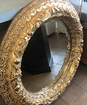 42 inch round mirror.jpg