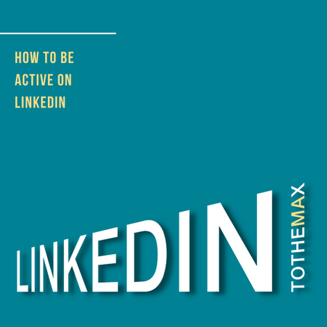Answering Common Questions about Posting and Being Active on LinkedIn