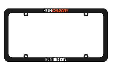 licence plate fram (1).png