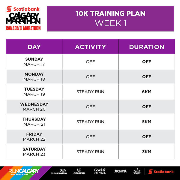 2019_SCM_Training_Plan_10K.jpg
