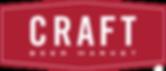 craft-beer-logo.png