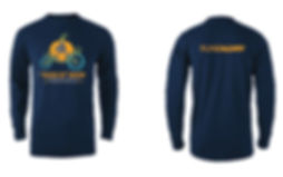 2019_RC_DoD_Event_Shirt_Navy.jpg