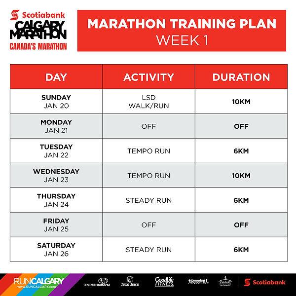 2019_SCM_Marathon_Training_Plan_Week1.jp