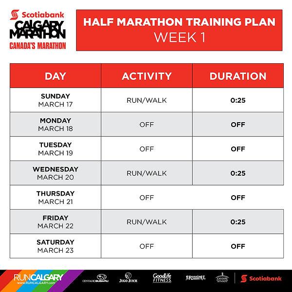 2019_SCM_Training_Plan_5K.jpg