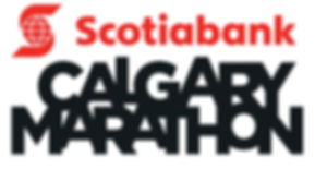Scotia Bank Calgary Marathon