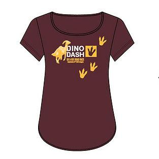 shirt mock up womens .jpg