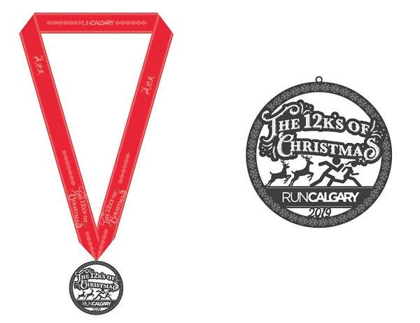 medal 2019.jpg