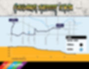 2020_RC_CF10K_Map (3).jpg