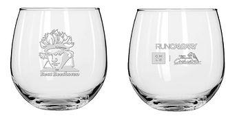 2019_RC_BB_Stemless_Wineglass.jpg