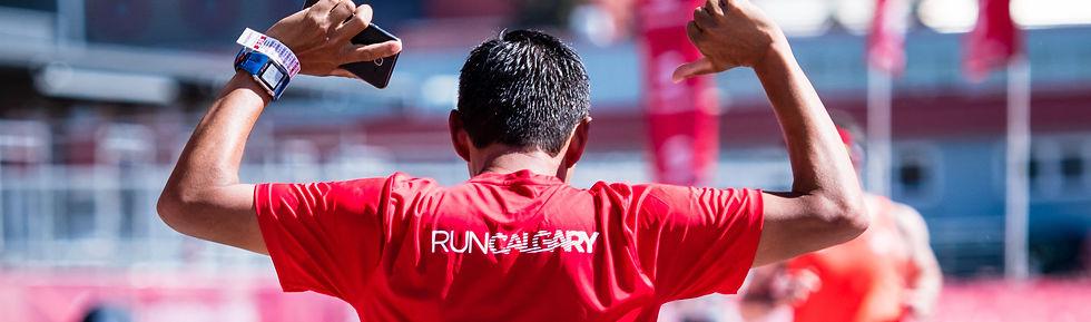 Run Calgary back.jpg