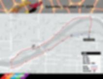 2018_RC_DD_Map_8X11 (1).jpg