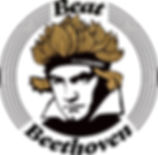 RC_Beat_Beethoven_Logo-01.jpg