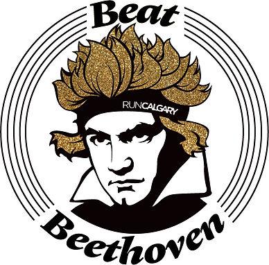 Beat Beethoen Calgary