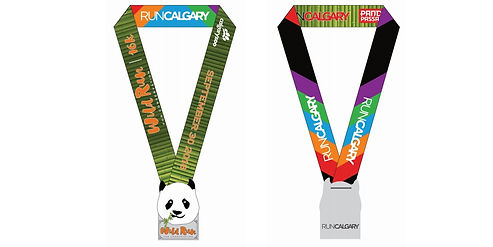 wild run medal.jpg