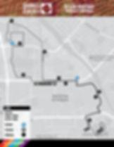 2019_DD_Map_8x11.jpg