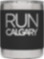 RUN Calgary 10oz Lowball Black (1).png