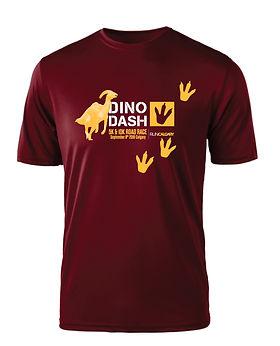 2018_Dino_Dash_Tshirts (1).jpg