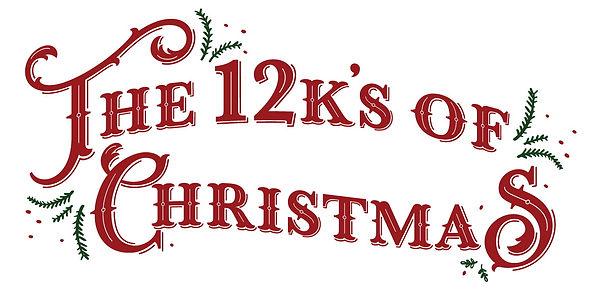12Ks_of_Christmas_logo final.jpg