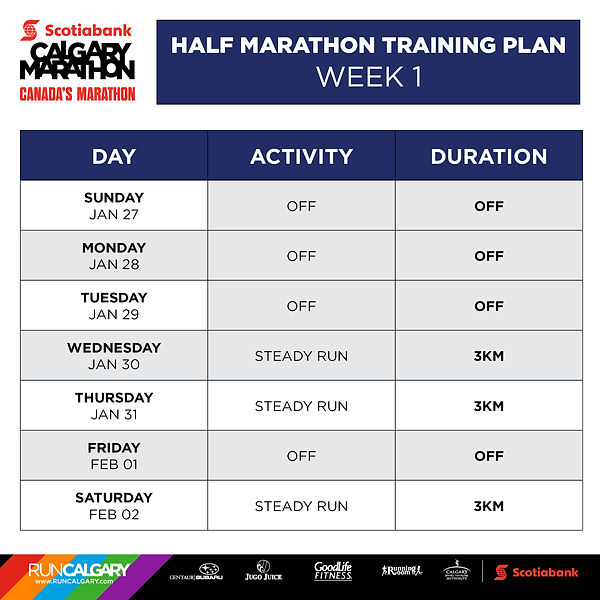 2019_SCM_Training_Plan_Half_Marathon_Wee