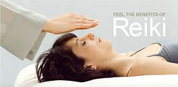 feel the benefits of reiki.jpeg