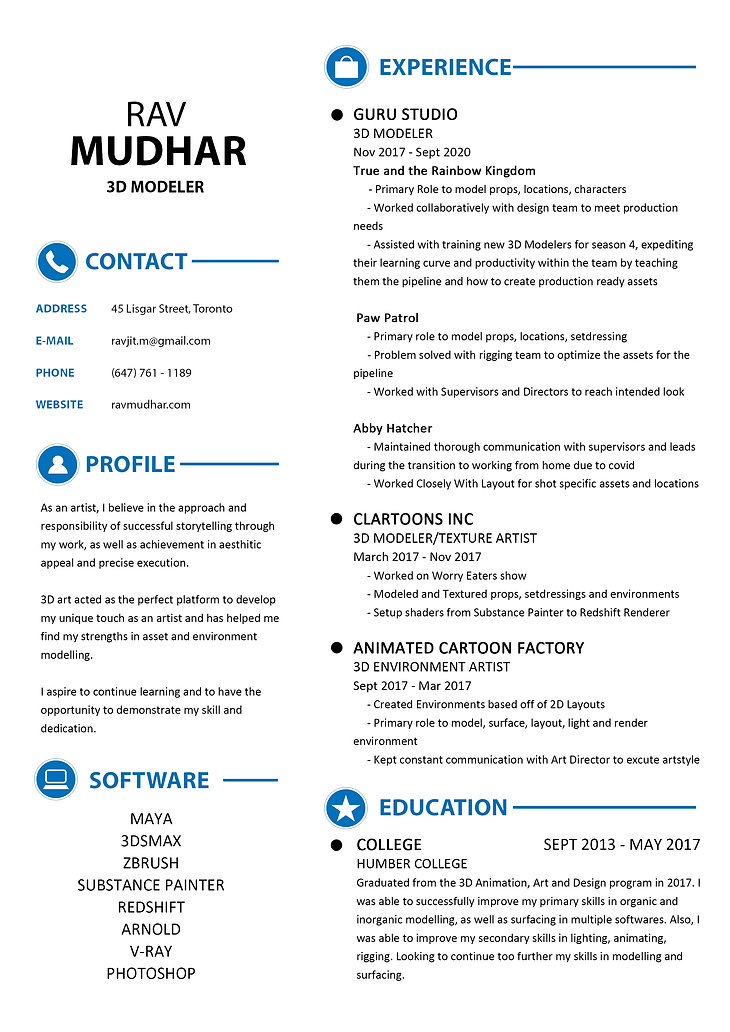 Resume_Updated_02.jpg