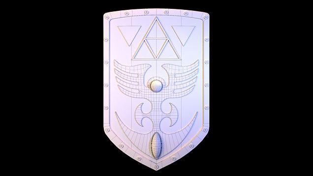 LOZ_03_Shield_02.jpg