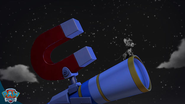 PawPatrol_Cat_Telescope_02.jpg
