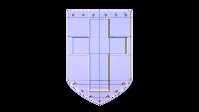 LOZ_01_Shield_02.jpg