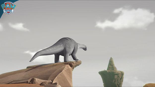 PawPatrol_DinoRocks_02.jpg
