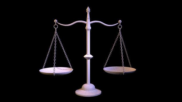 Balancing_Scale_02.jpg