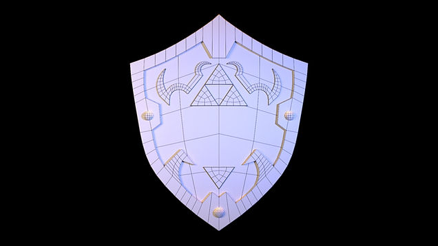 Hylian_Shield_02.jpg