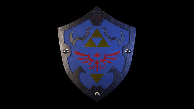 Hylian_Shield_01.jpg