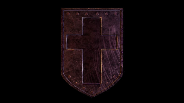LOZ_01_Shield_01.jpg