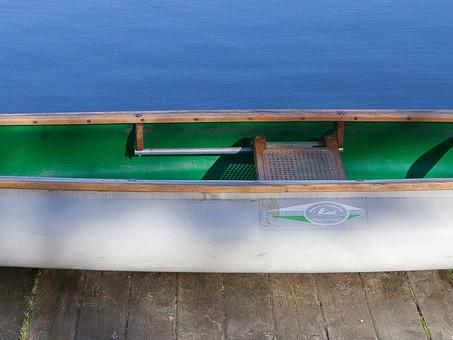 Gamle klubbåter selges