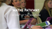 Pangaea invests in Maths Pathway