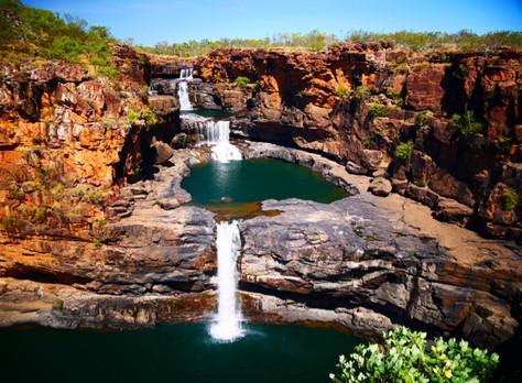 Australia Trip Highlights