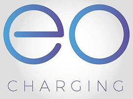 EO-charging.jpg