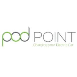 pod-point-squarelogo-1435315268080.png