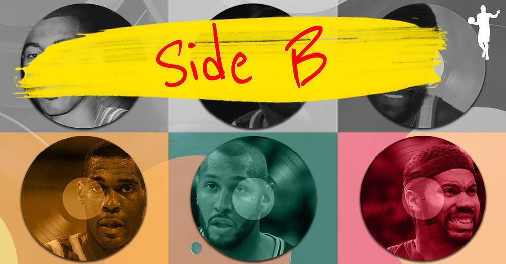 nba_jukebox_side_B_NBA_Around_the_Game
