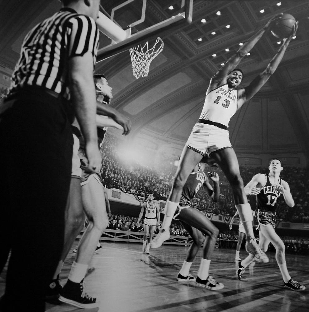 wilt_chamberlain_NBA_Around_the_Game