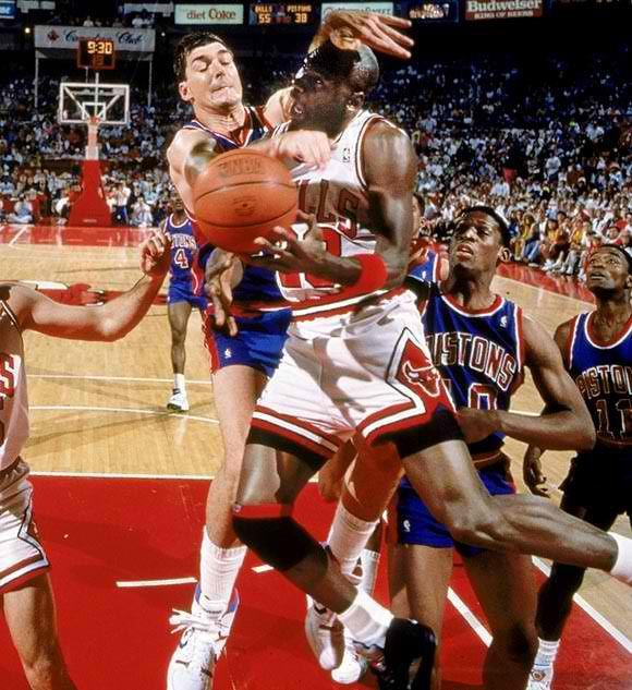 michael_jordan_NBA_Around_the_Game