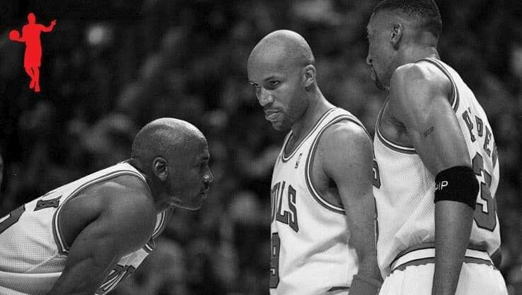 michael_jordan_the_breakfast_club_NBA_Around_the_Game