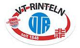 VTR_Logo-page-001.jpg