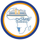 Dome Logo New-page-001.jpg