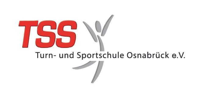 TSS Osnbrueck