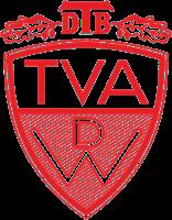 TV Arminius 1884