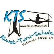 Kunstturnschule Mettingen 2000 e.V.