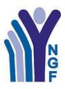 NGF Logo.jpg