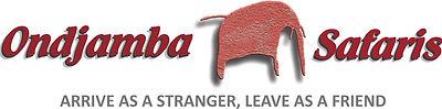 Ondjamba Logo Hi Res.jpg